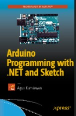arduino programming with net and sketches.pdf