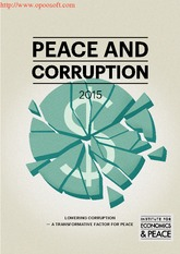 267192420-Peace-and-Corruption-Institute-for-Economics-and-Peace0001