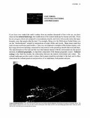 unit_3_cultural_patterns_and_processes_woodyard_review.pdf