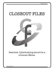 December-2010-Closeout-Files (1).pdf