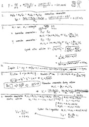 2010_exam2_solutions1