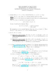 Assignment5Solution(2012)(14-15 First)