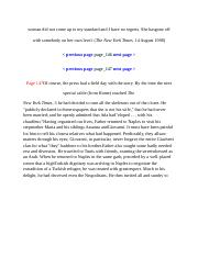previous page page reading essay book_0237.docx