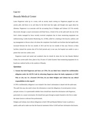 Case_4-2_Beauda_Medical_Center_3E