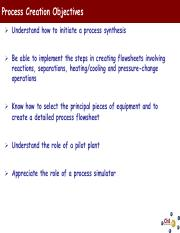 02 and 03 - Process Synthesis.pdf