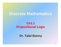 ch1_1_Propositional Logic-1(1)