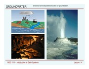 lecutre14_groundwater