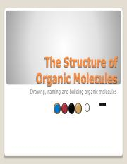 The_Structure_of_Organic_Molecules_lab_p (1) Salica
