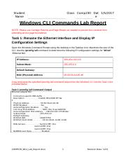 COMP230_Wk1_Lab_Report_Finished