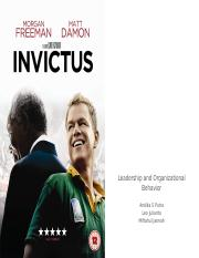 Presentasi INVICTUS - Leadership (edit 4).pptx