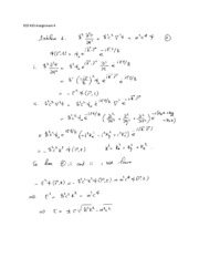 ECE 453 Assignment 4 Solutions[1]
