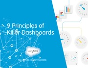 9-Principles-of-Killer-Dashboards