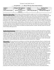 Grade 1 Problem Solving Worksheets Excel Comprehensive Review Worksheet  Apes Review Worksheet     Tim  Graphing Inequalities On Number Line Worksheet Excel with Dividing Decimals By Decimals Worksheet Word  Pages Ehi Observation Authors Purpose Worksheets