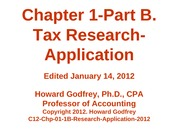 C12-Chp-01-1B-Research-Application-2012
