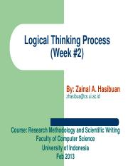 W_2_Logical_Thinking_Process_Updated.pdf
