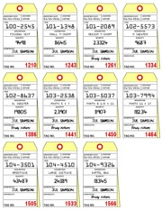 7e_Inventory_Tags_Japan
