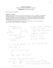 Assignment #6 - Solutions.pdf
