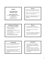 FPH 7015 Session 10 Correlation B&W Handouts 6 Slides Per Page(1).pdf