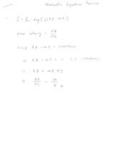 Solution+to+Maxwell++s+Equation+Practice+Problems
