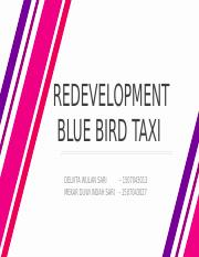 PROPOSAL PENGEMBANGAN BLUE BIRD TAXI.pptx