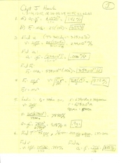 Chap. 5 Hmwk Solutions by Winter