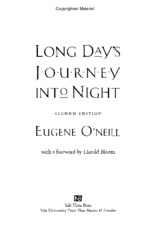 Long Day's Journey Into Night.pdf