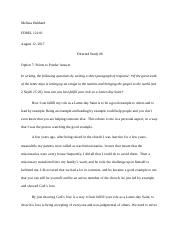 Directed Study Lesson 6.docx