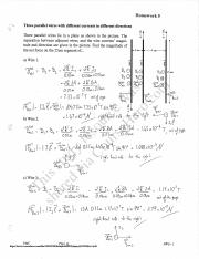 Solutions HW5 Spring 2015 Phys 13.pdf