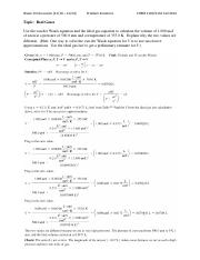 Real Gases Practice (Final Exam).pdf