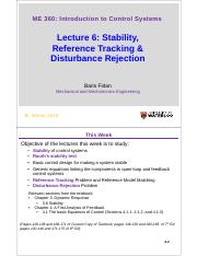ME360_Lecture6_AfterClass.pdf