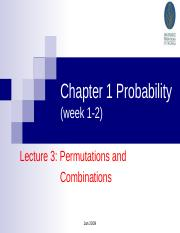 Chapter 1 Probability 3_(rev)2009 (1).ppt