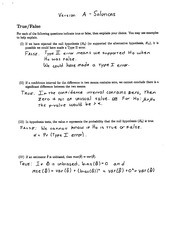 STA-103-Exam-III-Solutions-A