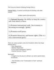 Bill of Rights printables | Analyzing Bill of Rights Scenarios ...