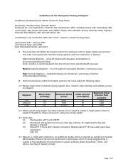 Heparin_Infusion_Guideline.pdf