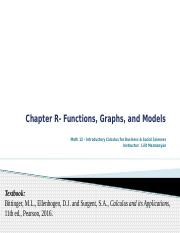 Ch.R-Functions-Graphs-Models-Part 1 (2).pptx