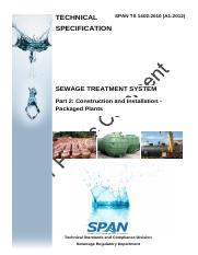 Technical-Specification-for-Wastewater-Treatment-System-Part-2-Construction-and-Installation-Package
