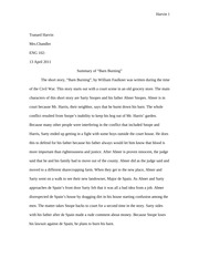 Pro School Uniforms Essay My First Day At College Narrative Essay  Whack Jermaine Whack September    English  Narrative Essay My First Day At College My First Day Of Claim Of Fact Essay also Simple Essay On Computer My First Day At College Narrative Essay  Whack Jermaine Whack  Surrealism Essay