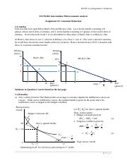 ECON204 Assign 1 Solutions (1).pdf