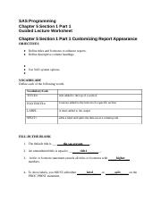 ch5_sect1_pt1_guided_lecture_worksheet