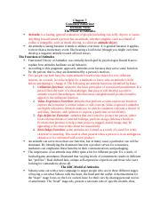 Chapter 7 CB Textbook Notes-2.docx