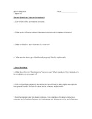 Intro-to-Business-ch-4-2-review-questions1