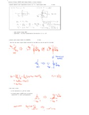 231_notes_Lecture26.pdf