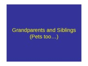 353postGrandparents_SiblingsW09