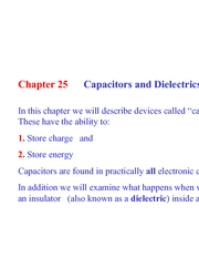 ch25_lecture_notes