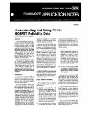 understanding_and_using_power_mosfet_reliability_data.pdf