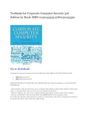 corporate-computer-security-3rd-edition-by-boyle.pdf