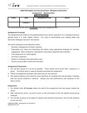 WI Assignment - IT.docx.pdf