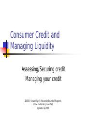 week4_Consumer_Credit_Managing_Liquidity_updated.pdf