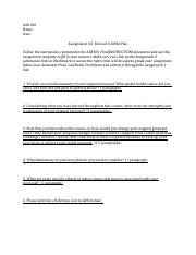 ASB100_Assignment2TEMPLATE_rename.docx