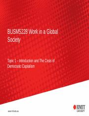 BUSM5228 Work in a Global Context Topic 1 student 210217(1).pptx